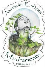 Asociación Ecológica Madremonte