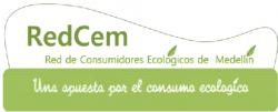 REDCEM: Red de Consumidores Ecológicos de Medellín
