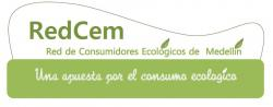 Red de COnsumidores Ecológicos de Medellín